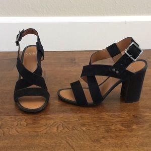 Sarto by Franco Sarto Heels